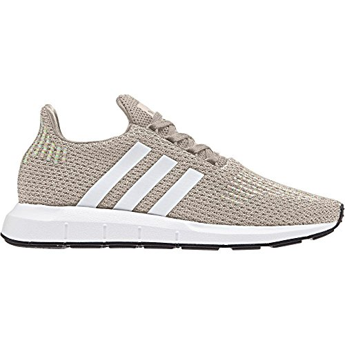 (アディダス) adidas Originals レディース ランニング?ウォーキング シューズ?靴 adidas Originals Swift Run Shoes [並行輸入品]