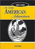 Jamie's Journey, Vera Kierstead, 0533144248