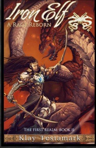 Dragon Reborn Pdf