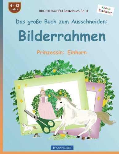 download brockhausen bastelbuch bd 4 das gro e buch. Black Bedroom Furniture Sets. Home Design Ideas