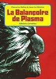 La balançoire de plasma