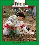 Arbor Day, Kelly Bennett, 0516277545