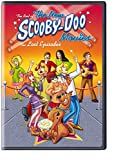 The Best of The NEw Scooby-Doo Movies The Lost Episodes