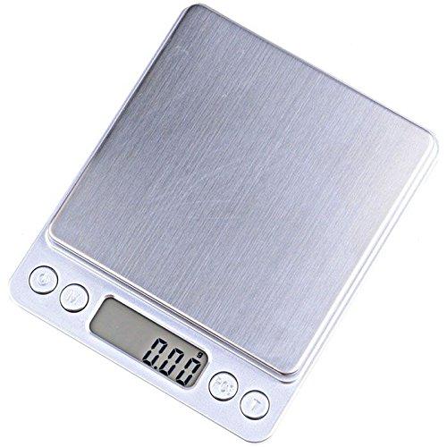 500g-x-001g-Digital-Jewelry-Precision-Scale-w-Piece-Counting