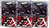 EVH D-Tuna Drop D Tuning System, Chrome