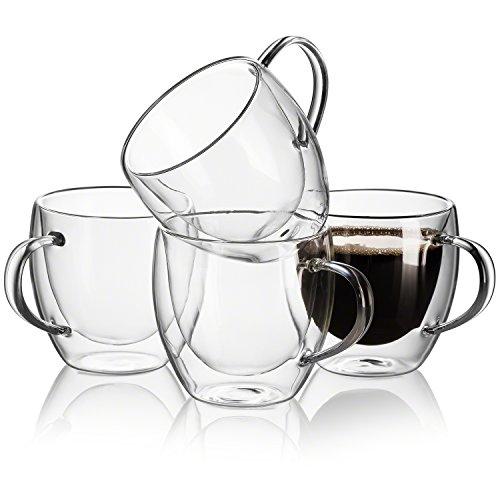 mr cofee cup warmer - 8