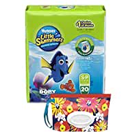 Huggies\x20Little\x20Swimmers\x20Diapers\x20\x2D\x20Small\x20\x2D\x2020\x20ct