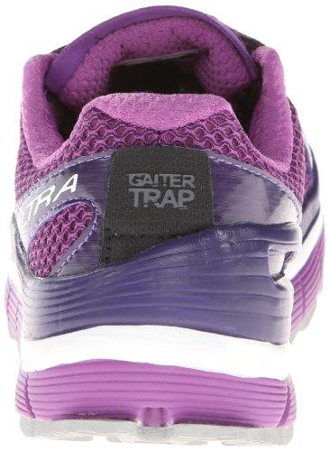 Altra Women's Olympus Trail Running Shoe