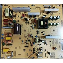 Philip FSP228-4P01 Power Supply for 40HFL5783L/F7