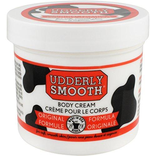 udderly-smooth-body-cream-skin-moisturizer-12-ounce-jar-pack-of-6