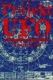 Projekt UFO: The Third Reich's Last Secret