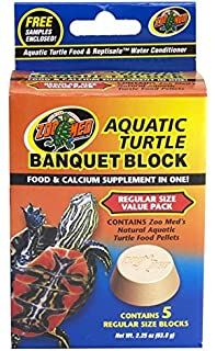 Eheim Everyday Turtle Feeder 3581091 And To Have A Long Life. Pet Supplies Fish & Aquariums