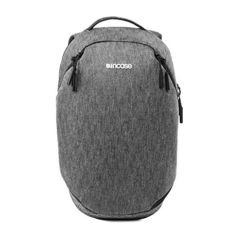 "Incase Reform Action Camera Pack Backpack Macbook 13"" Heathe"