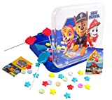Paw Patrol Candy Gift Box with Assorted Treats