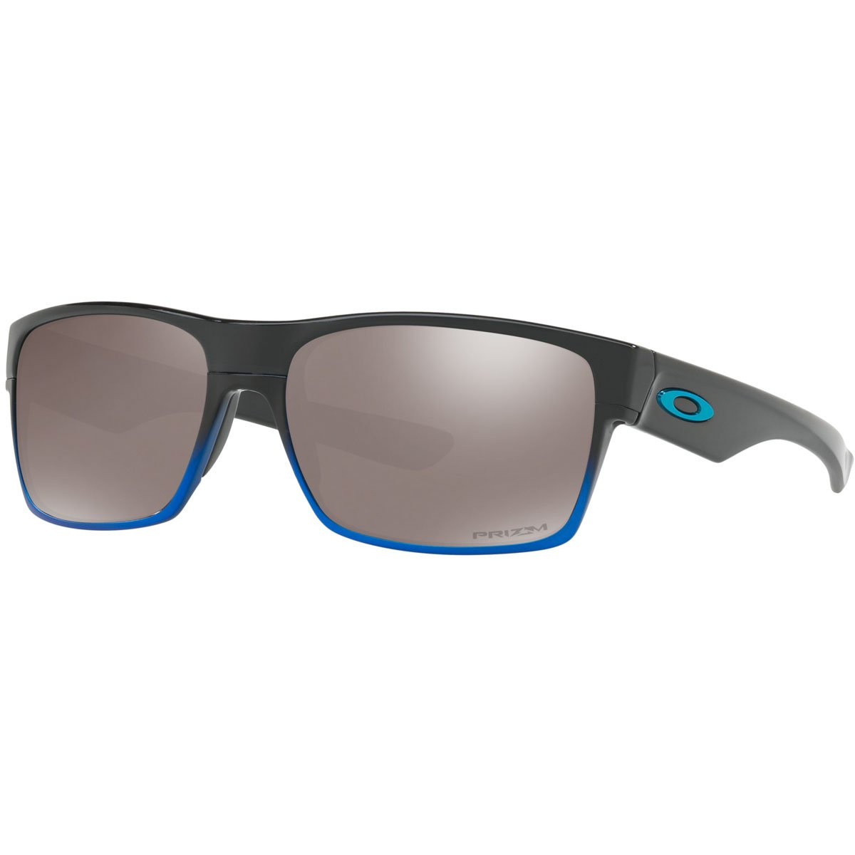 Oakley - Gafas