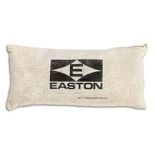 Pro Rock Rosin Bag