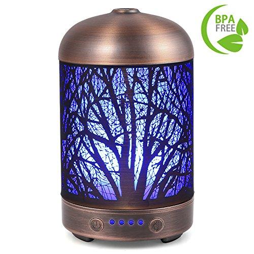water base air purifier - 3