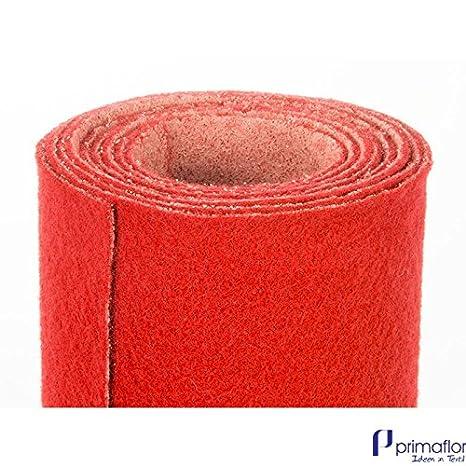 Fantastisch Roter Teppich - Hochzeitsteppich - VIP Teppich (4,50EUR/m²) - 1  DM24