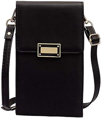 New Women Square Handbag Girl Celebrity Shoulder Bag Tote Cross Body Bag Satchel