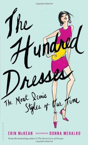 hundred dress - 4