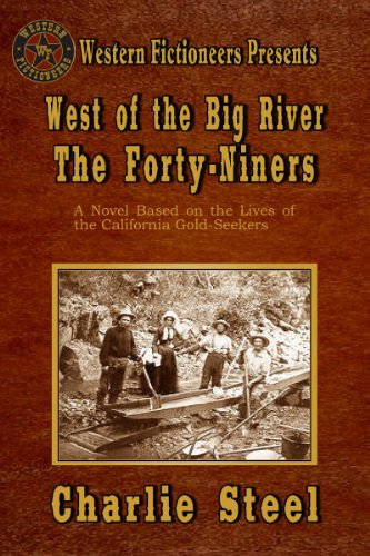 Buy rivers west 40/40