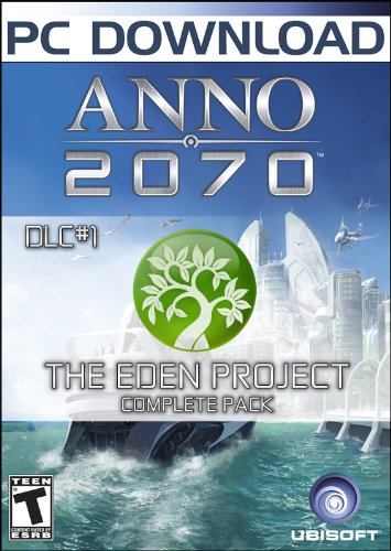 anno-2070-the-eden-project-complete-pack-dlc-online-game-code