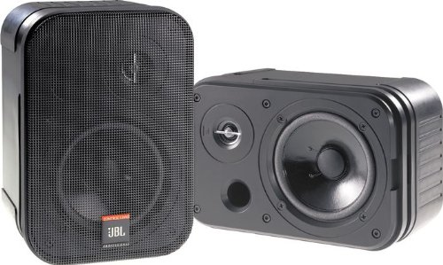 JBL Control 1 Pro High Performance