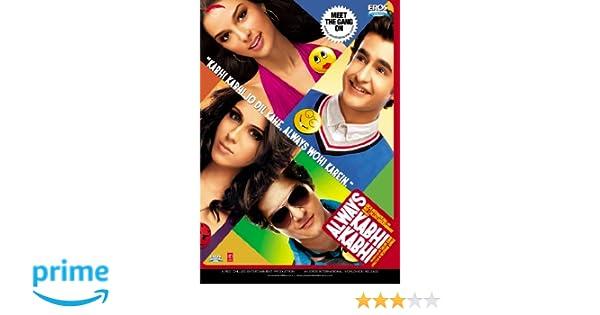 Always Kabhi Kabhi man 3 full movie in hindi download 720p