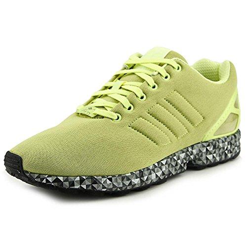 adidas Originals, Herren Sneaker