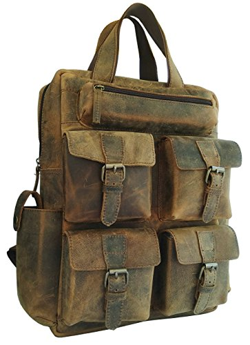 cc080ca9107a Best laptop backpack 17 inch leather. Reviews for Top Rated laptop ...