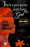 Their Eyes Were Watching God (Virago Modern Classics, Band 451)
