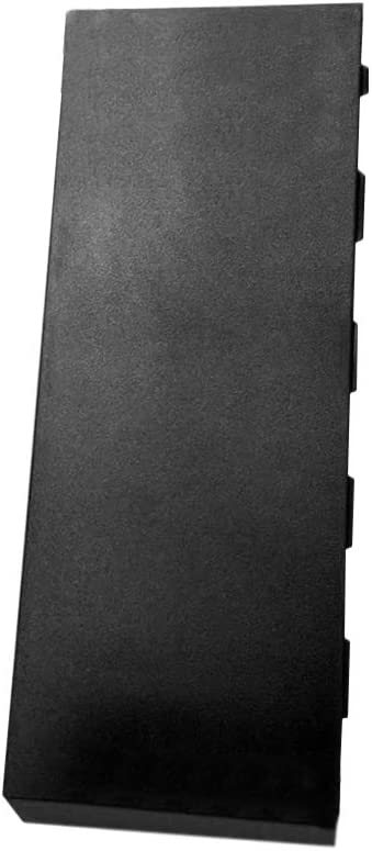 Game Drive Cover External PS4 Gaming Hard Drive Enclosures for Playstation