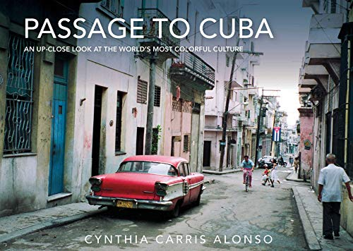 To stroll the streets of Cuba—to hear the rumbling engines of its 1950s automobiles, the jazz, and the rumba—is to travel back in time, to see jaw-dropping natural beauty and the artists, musicians, and folklore of legends.With access few others have...