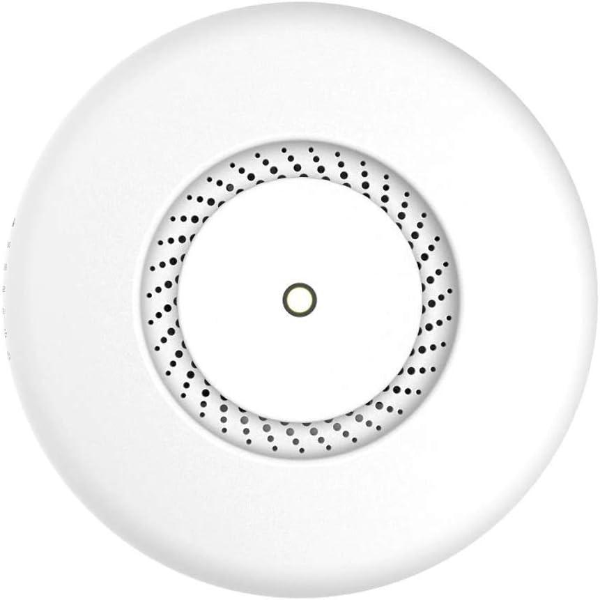 Mikrotik – Cap AC – RBcAPGi-5acD2nD: Amazon.es: Electrónica