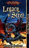 Legacy of Steel: Bridges of Time Series