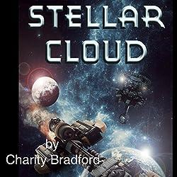 Stellar Cloud