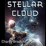 Stellar Cloud | Charity Bradford