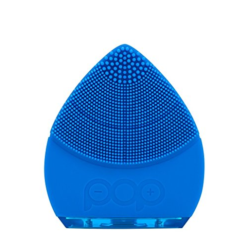 Pop Sonic Leaflet Facial Cleansing Device