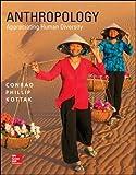 cultural anthropology kottak 15th edition pdf