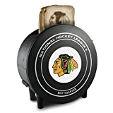 Pangea Brands PROMVP-NHL-CB NHL Chicago Blackhawks Protest MVP