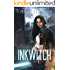 Ink Witch (Kat Dubois Chronicles Book 1)