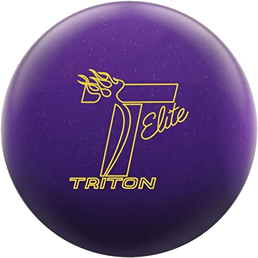 Ebonite Game Breaker 3 Pearl