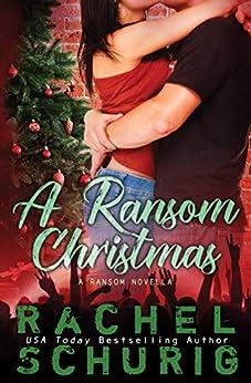 A-Ransom-Christmas-Rachel-Schurig