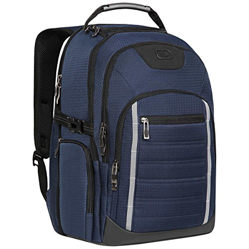 ogio-prospect-backpack-fits-laptop-up-to-17-with-padded-back-panel-blue
