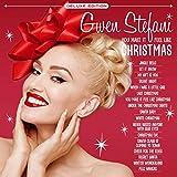 You Make It Feel Like Christmas [Deluxe Edition]
