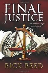 Final Justice (Jack Murphy Thriller) (Volume 3) Paperback