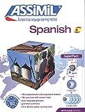 ISBN 2700580486