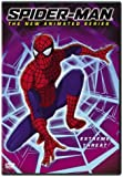 Spider-Man - The New Animated Series - Extreme Threat (Vol. 4)