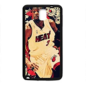 DanRobertse Design High Quality Los Angeles Lakers Nba Basketball (78) Cover Case With Excellent Style For Iphone 4/4S Cover