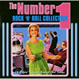 The Number 1 Rock 'n' Roll Collection